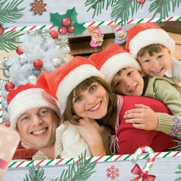 Charity Christmas Cards 2020 Usa Charity Christmas Cards 2020 Singapore | Fdqggz.happynewyear.site