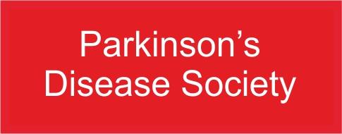 Parkinson's Disease Society