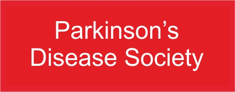 Parkinson's Disease Society