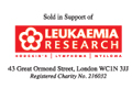 Leukaemia Research