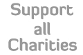 Support All Charities